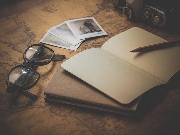Blog di viaggio italiani